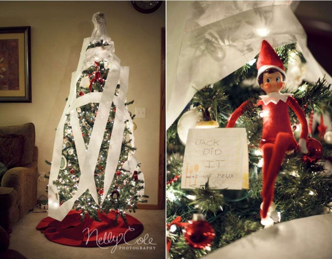 tee-pipi-elfe
