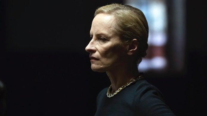 the-blacklist-season-7-premiere-katarina-nbc-virginia-sherwood