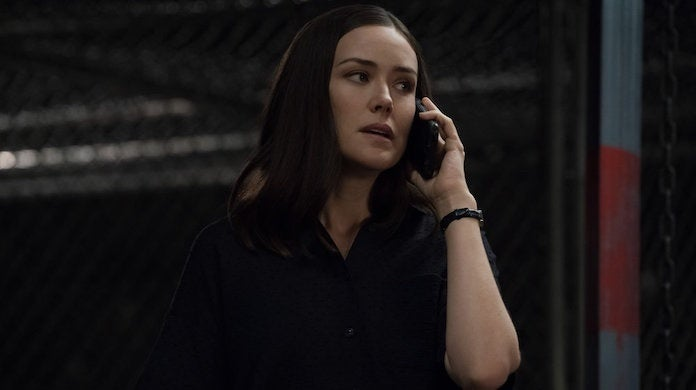 the-blacklist-season-7-premiere-liz-nbc-virginia-sherwood-2