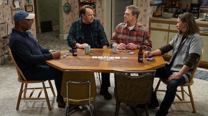 the-conners-abc-eric-mccandless-dan-aykroyd-john-poker