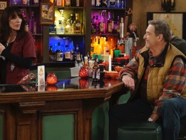 'The Conners': Katey Sagal as Louise Returns Inspiring Uncomfortable 'Roseanne' Reference