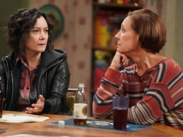 'The Conners' Gets Harris out of the House, and the Family Some Matching Tattoos