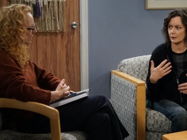 'The Conners': Johnny Galecki as David Returns for Heartbreaking Twist for 'Roseanne' Relationship
