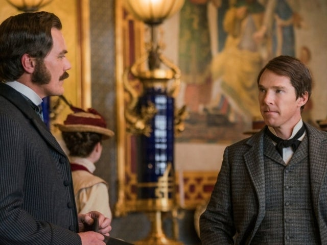 'The Current War' Sees Benedict Cumberbatch and Michael Shannon Shine Bright in Historical Drama (Review)
