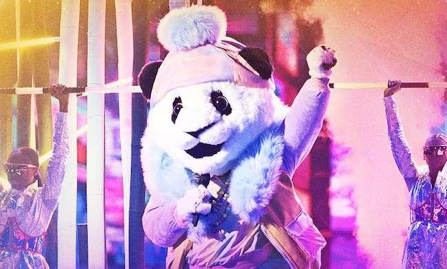the-masked-singer-panda-Fox