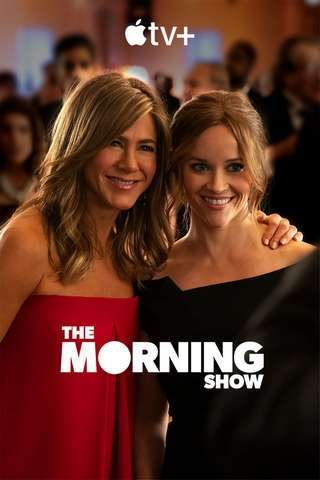 the_morning_show_default