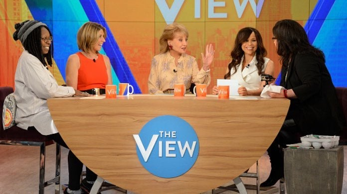 The View-2