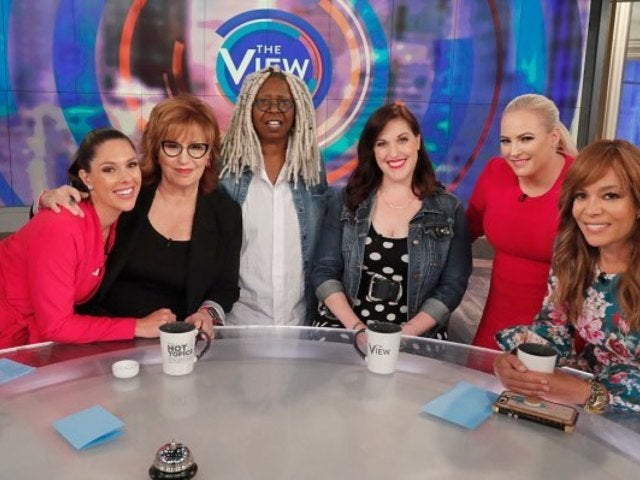 'The View' Cast Divided on Ellen DeGeneres, George W. Bush Controversy During Heated Debate