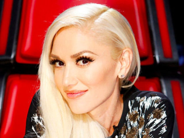 Coronoavirus Update: Gwen Stefani's Houston Rodeo Performance Canceled Amid Pandemic