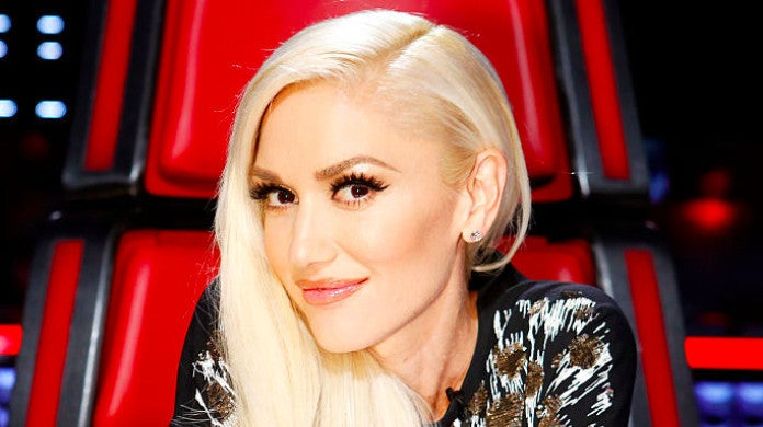 the-voice-gwen-stefani