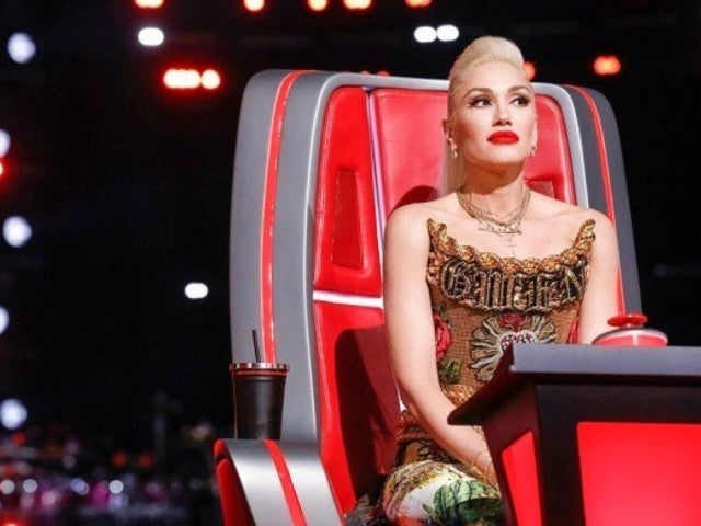 Gwen Stefani Marks Her Final 'The Voice' Episode, and Not Everyone Is Happy She's Leaving
