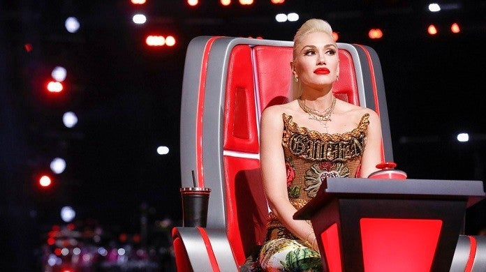 the-voice-gwen-stefani-nbc