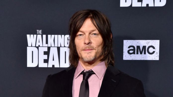 the-walking-dead-norman-reedus