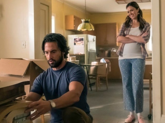 'This Is Us': Is Milo Ventimiglia's Jack Pearson Leaving the Show?