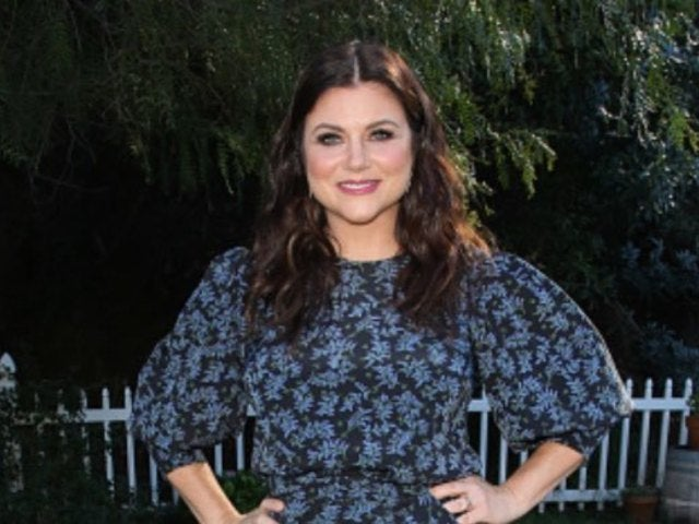 Tiffani Thiessen Reveals Whether She Will Return for 'Saved By the Bell' Reboot (Exclusive)