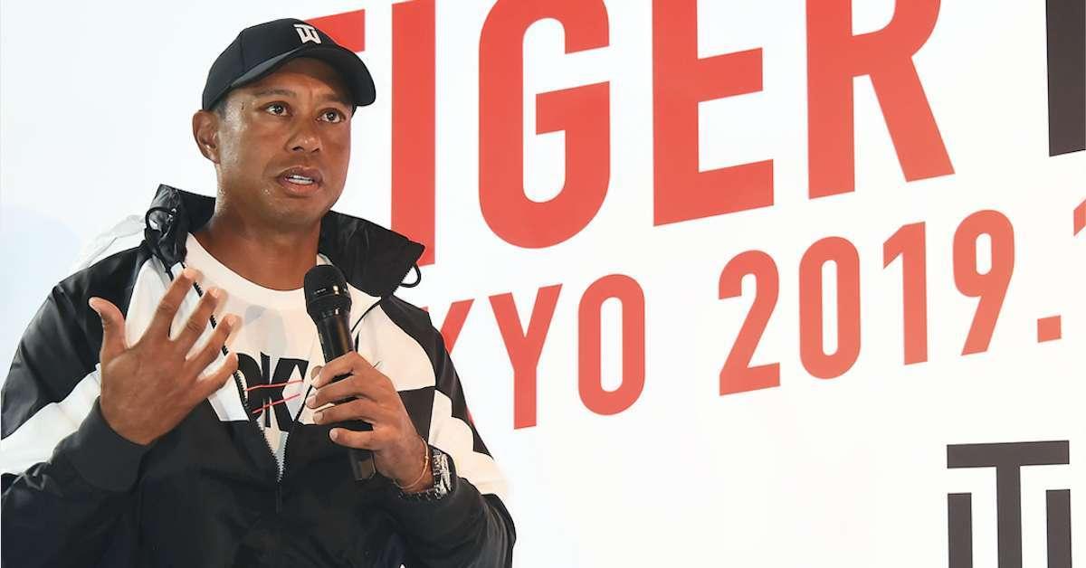 TigerWoodsJapan