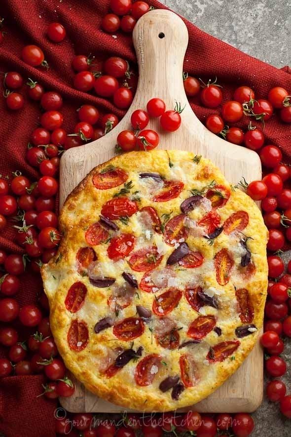Tomato-Thyme-Foccacia-Bread-Grain-Free-and-Gluten-Free-13-2