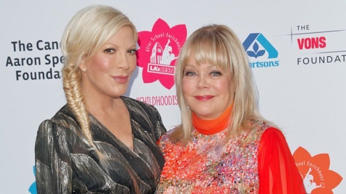 Tori and Candy Spelling-2