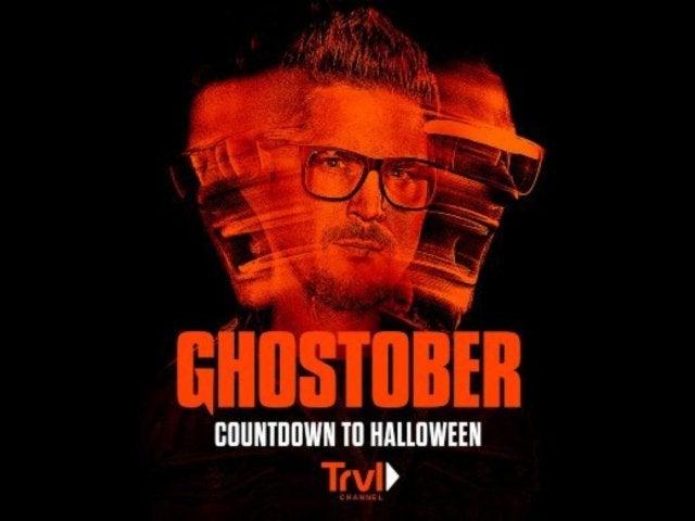 Travel Channel Unveils 'Ghostober' Halloween Schedule
