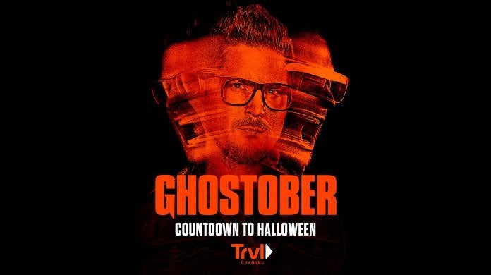 travel-channel-ghostober