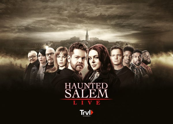 travel-channel-haunted-salem