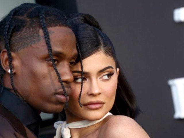 Kylie Jenner's Family Reportedly Hopes Split From Travis Scott Is 'Temporary'