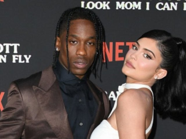 Kylie Jenner and Travis Scott: All the Tell-Tale Signs Pointing to Their Split