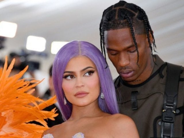Kylie Jenner Fans Speculate Over Woman Connected to Travis Scott That Allegedly Fueled Breakup