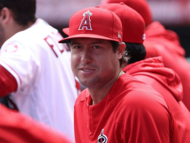 Tyler Skaggs: Los Angeles Angels Fans Struggle to Deal With Latest Drug Use Allegations