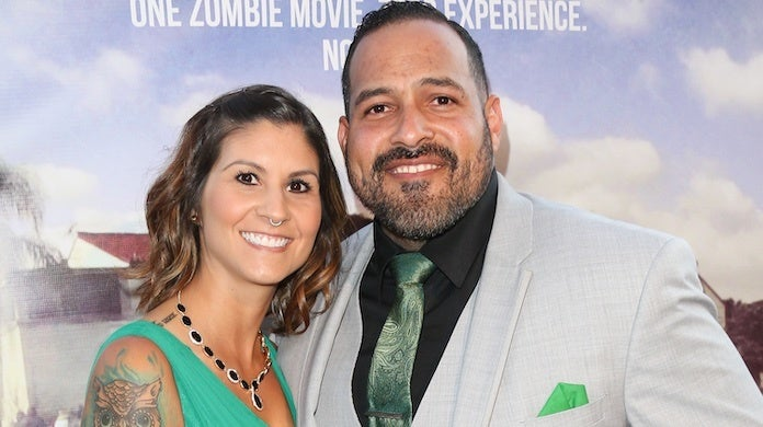vincent-vargas-wife-getty