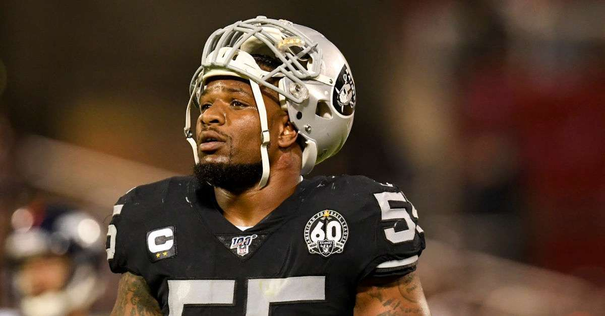 Vontaze Burfict suspension appeal NFL