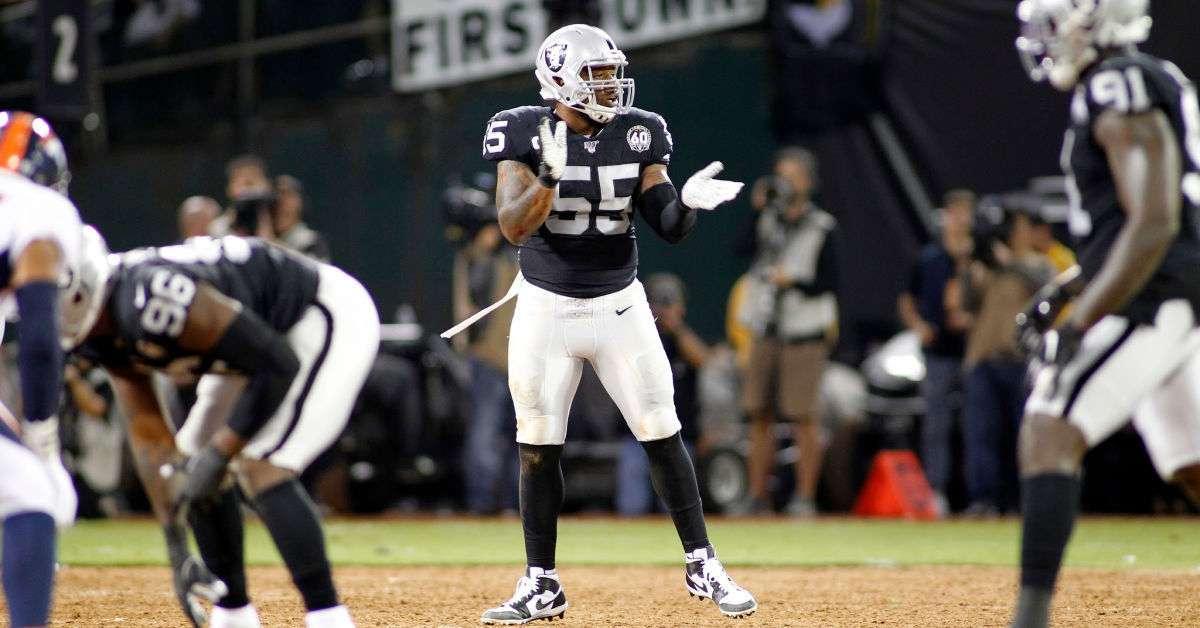 Vontzae Burfict suspension NFL appeal date announced
