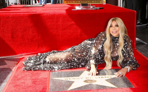 wendy-williams-hollywood-walk-of-fame-star