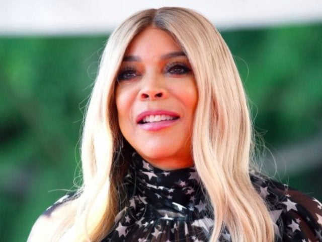 Wendy Williams and Kevin Hunter Finalize Divorce