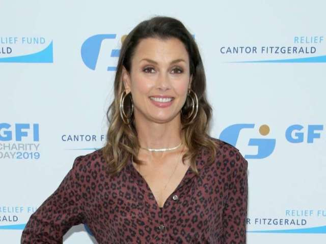Who Is Tom Brady's Ex Bridget Moynahan?