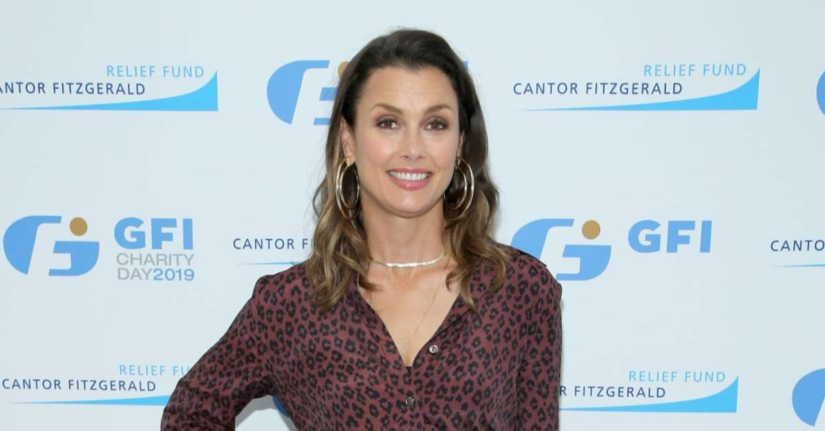 Who is Tom Brady's ex Bridget Moynahan