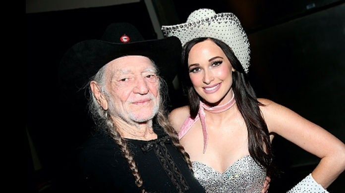 willie-nelson-kacey-musgraves