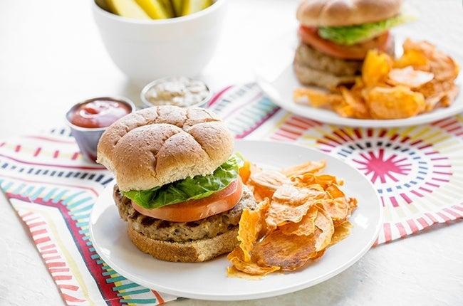Worcestershire-Turkey-Burgers_RESIZED-1