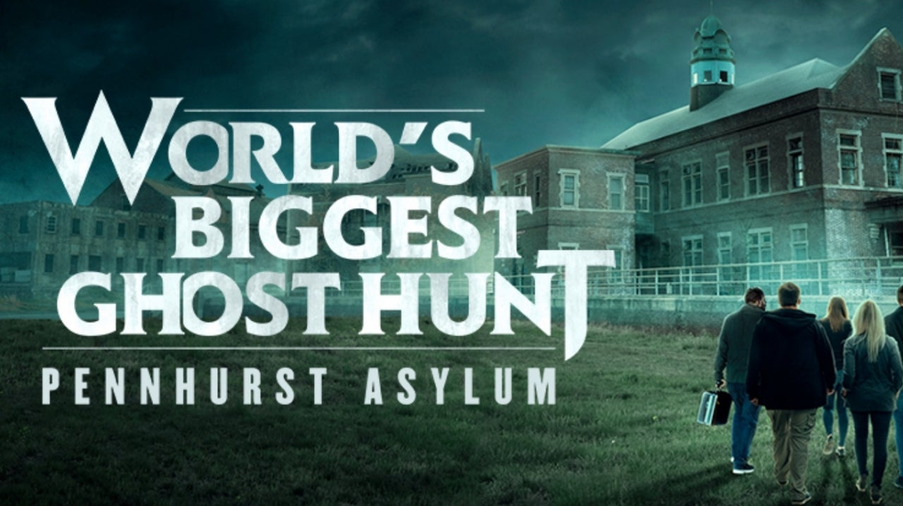 worlds-largest-ghost-hunt-ae