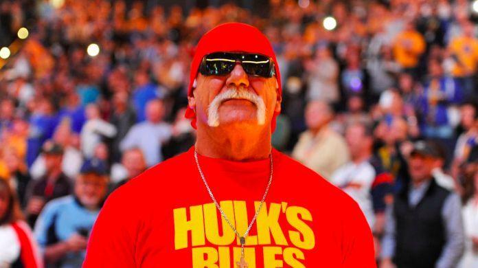 wwe-legend-hulk-hogan