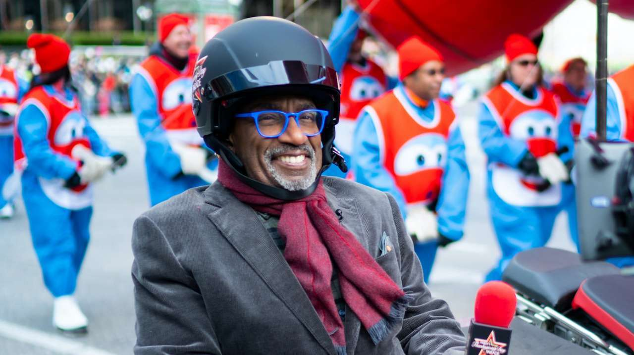 al-roker-macys-thanksgiving-day-parade