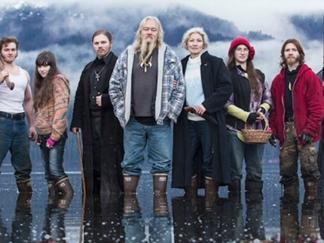 'Alaskan Bush People': Bear Brown Wishes Brother Gabe a Happy Birthday by Revealing a Hilarious Childhood Story