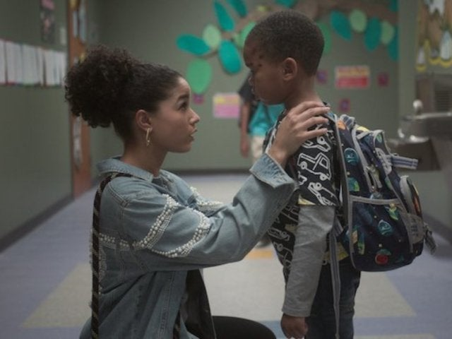 'Raising Dion': What to Know About Alisha Wainwright and Michael B. Jordan's Hit Netflix Show