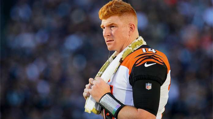 Andy-Dalton-Starting-QB
