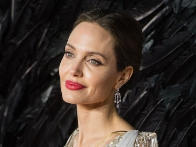 Angelina Jolie Has Reportedly Been on a 'Few Dates' Amid Divorce From Brad Pitt