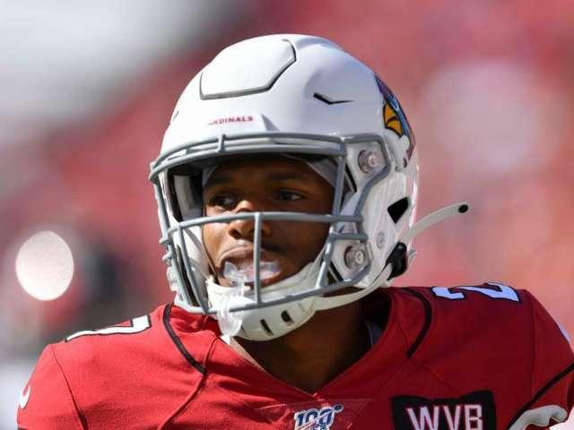 Arizona Cardinals DB Josh Shaw Suspended Through 2020 Season for Betting on NFL Games