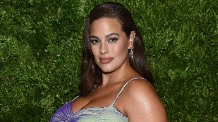 ashley graham getty images 2019