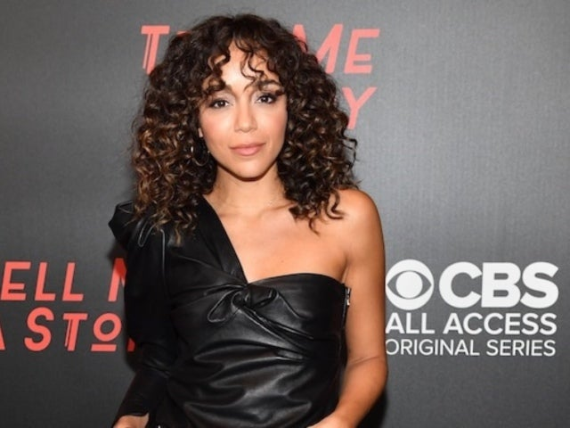 'Revenge' Alum Ashley Madekwe Would 'Dust off Ashley Davenport Shoes' for Upcoming Sequel Series (Exclusive)