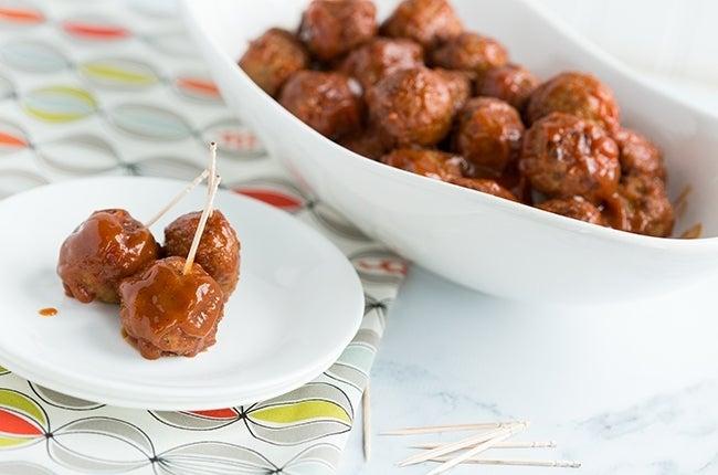 BBQ-Bourbon-Glazed-Meatballs_RESIZED-5