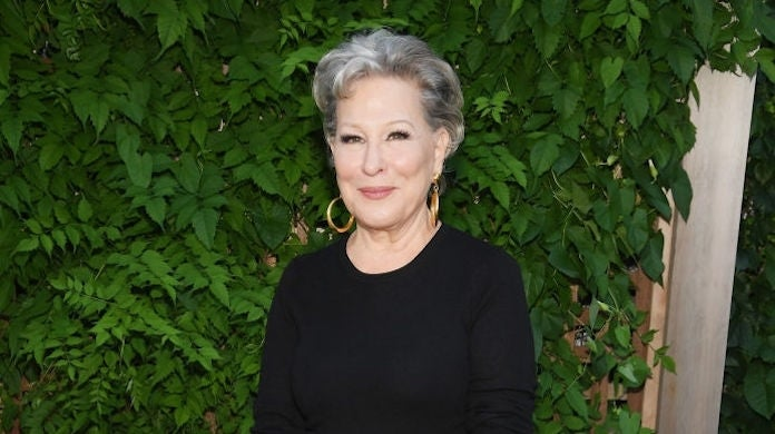 bette-midler-getty_Dimitrios Kambouris : Staff